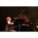 矢野顕子+TIN PANは「現在進行形のロックバンド」だった 『さとがえるコンサート』レポート