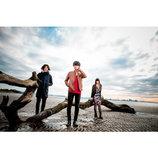 a flood of circle、ドローンを駆使した新アルバム表題曲「NEW TRIBE」MV公開