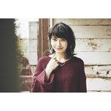 中島 愛、『風夏』エンディング曲で約3年ぶり本格活動再開 復帰ライブも急遽決定
