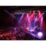 "SCREEN mode、""LOVE&PARTY""テーマのミニアルバム『SOUL』発売 ワンマンツアー開催も"