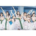 乃木坂46、5thバースデーライブ&橋本奈々未卒業コンサート開催決定