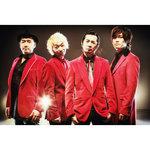 怒髪天、SAら出演の<Imperial Records>主催イベント、福岡にて開催決定 チケット先行も開始