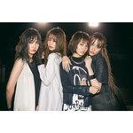 夢みるアドレセンス、1月にシングル『恋のエフェクトMAGIC』『アイドルレース』2枚同時リリース