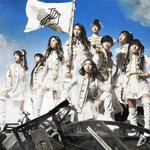 東京パフォーマンスドール、新アルバム『WE ARE TPD』ジャケット公開 特設サイトもオープン