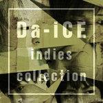 Da-iCE、インディーズCD発売記念日に『Da-iCE indies collection』配信限定リリース