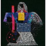 ジョン・フルシアンテのような存在感を放つ、林宏敏(ex.踊ってばかりの国)のギタープレイ