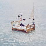 ぼくのりりっくのぼうよみ、2ndアルバム『Noah's Ark』詳細&初の全国ツアー発表