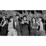 Flower、両A面シングル曲「モノクロ」MV公開 6人が織りなす圧巻ダンスパフォーマンス