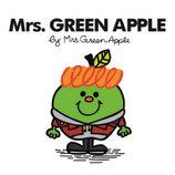 Mrs. GREEN APPLE、新アルバムでMR. MEN LITTLE MISSとコラボ 絵本付属盤が追加に