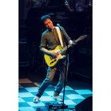 吉田拓郎、NHK『SONGS スペシャル』放送決定 ライブツアーの模様と独占インタビューOA