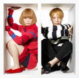 中田ヤスタカ、Charli XCX&きゃりーぱみゅぱみゅ参加の新作「Crazy Crazy」ティザー公開