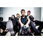 ONE OK ROCK、アリーナツアー前半戦ゲストにFall Out Boy、Don Broco、SiM、WANIMAら