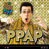 """ピコ太郎「PPAP」の""""共通ネタ""""としての強さ アルバムは音楽的切り口も楽しめる作品に"""
