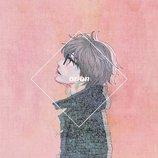 米津玄師、本人書き下ろし『orion』アートワーク公開 桐山零をモチーフにしたイラストも