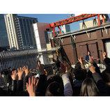 結成10周年のLEGO BIG MORL、来春アルバムリリースを発表