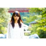 i☆Ris 芹澤優、ソロデビュー作リリース決定 SCREEN mode 太田雅友がプロデュース手がける