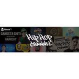 AbemaTV、「HIPHOPチャンネル」開設 KEN THE 390、Zeebra出演の開局記念特番も