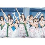 乃木坂46のクリスマスライブが提示した、選抜・アンダーそれぞれの「広がり」