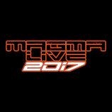 SOUND HOLIC、アルバム『焔 -MAGMA-』全曲試聴動画公開 ワンマン追加出演者発表も