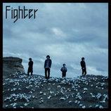 KANA-BOON、新シングル『Fighter』収録曲発表 日本赤十字社「はたちの献血」CMソングも