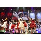"""AKB48の""""紅白""""は大晦日だけじゃない 『AKB紅白』における数々の挑戦"""