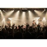 TOKYO No.1 SOUL SET、年末恒例ライブで次回以降の開催を予告?
