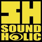 SOUND HOLIC、結成10周年記念で初ワンマン VIPチケット先行販売も