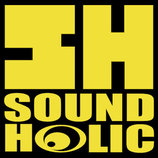 SOUND HOLIC、新作よりT.Kakuta、Mayumi Morinaga、Ryu☆参加楽曲の試聴音源公開