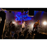 "SWANKY DANKが47都道府県ツアーで得た充実と課題「自分たちの""思い""がライブには必要」"