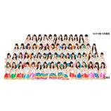 SKE48、2ndアルバム収録曲をファン投票で決定