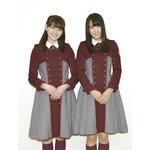 欅坂46、菅井友香がキャプテン&守屋茜が副キャプテンに就任