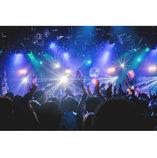 The Winking Owlが自身2度目のツアーで見せた成長 渋谷CLUB QUATTRO公演レポ