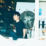 藤井隆、冨田謙プロデュースの新曲「守ってみたい」先行配信開始