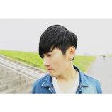 韓国出身R&Bシンガー・Jae、「仲直りのキス」2カ国語バージョンを配信限定リリース