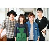 MOSHIMO、学生対象イベント『もしも僕らが学園祭をやったなら〜U-23限定ライブ〜』開催決定