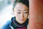 ジャ・ジャンクー最大のヒット作『山河ノスタルジア』は、新時代の中国国民映画となる