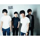 THIS IS JAPAN、ヤスエミカとHumungasが初監督務めた「D.I.Y.」MV公開