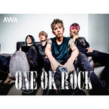 ONE OK ROCK、AWAで楽曲配信スタート 「Wherever you are」など全81曲