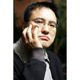 小野島 大トークイベントにテイ・トウワがゲスト出演 録音作品について語り合う