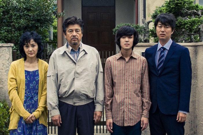 『葛城事件』は日本映画の新潮流を代表する一作だーー放送作家・高橋洋二が語る、その斬新な手法