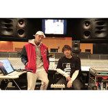 佐藤広大、デビューシングル収録曲でEXILE SHOKICHIと共演 二人の絆を歌った友情ソングに