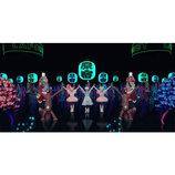 きゃりーぱみゅぱみゅ、新曲「原宿いやほい」MV公開 「最&高」手がけた田中秀幸と再タッグ