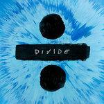 エド・シーラン、新アルバム収録曲のリミックス配信開始 『行列のできる法律相談所』出演決定も