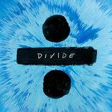 エド・シーラン、新アルバム『÷(ディバイド)』を全世界同時リリース 「現時点で自分の最高作」