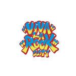 『VIVA LA ROCK』スペシャルバンドのゲストボーカル発表 チャリティオークション開催も