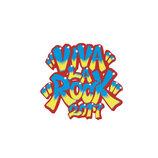『VIVA LA ROCK 2017』、第3弾出演者&日割り発表 クリープ、スカパラら21組追加に