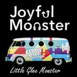 "Little Glee Monsterが獲得した音楽的個性 ""歌うま""超える表現力で更なる成長へ"