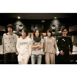 THE BACK HORN、宇多田ヒカルと共同プロデュースの新曲「あなたが待ってる」リリース決定