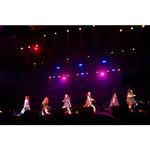 "Little Glee Monster、""最初の夢""武道館公演を達成 360度ステージで響かせたハーモニーの強靭さ"