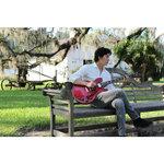 福山雅治、『SONGSスペシャル』第3弾放送決定 ニューオーリンズでジャズ誕生の歴史を追う